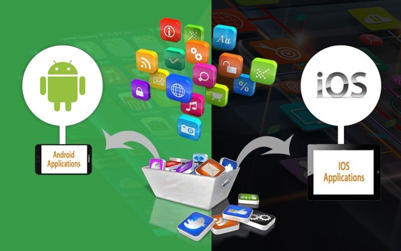 ide-hybrid-app-development